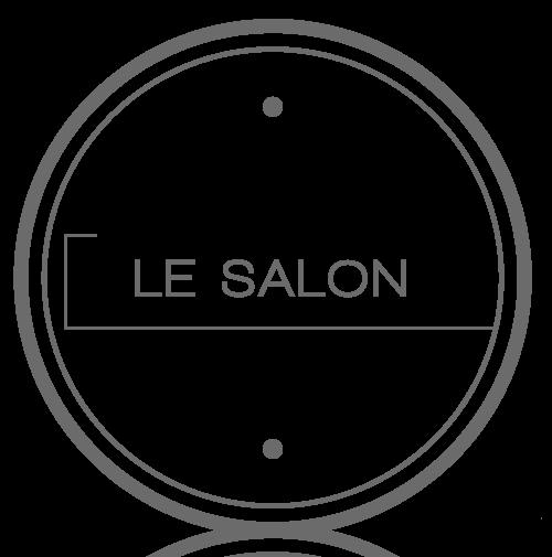 Salon de coiffure l'essentiel ales